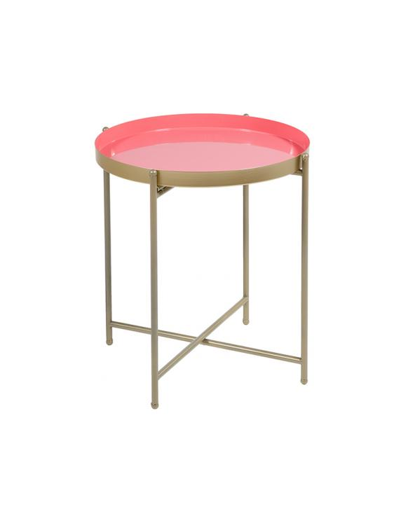 Decor Coffee table